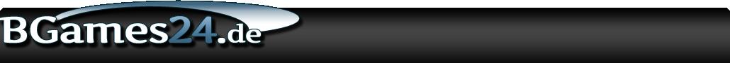 Kostenlose Browsergames – Bgames24.de